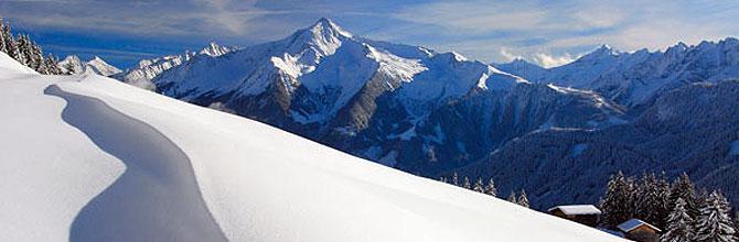 mayrhofen-zillertal
